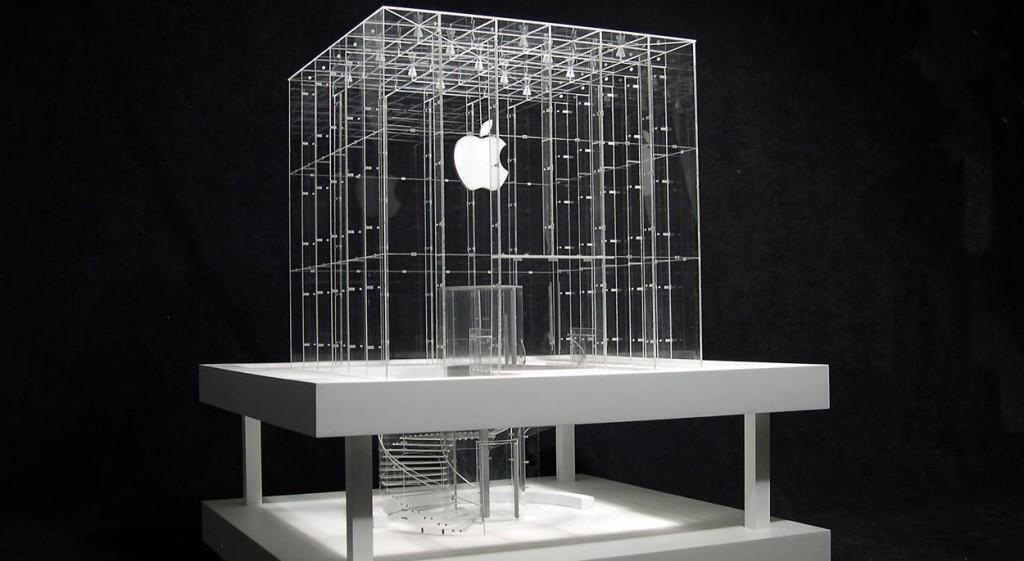 apple-store-black